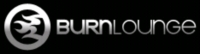 BurnLounge