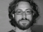 Jonathan Coulton interview