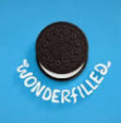 wonder-filled-oreo-song